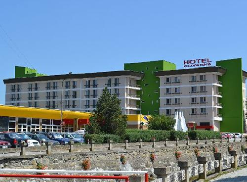 upload/174_Hotel-Covasna1.jpg