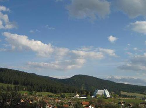 upload/174_Hotel-Covasna4.jpg