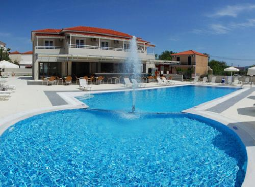 upload/300_EARLY-BOOKING--ZAKYNTHOS-----VARA-2013-–-hotel-Esperia-3_2.jpg