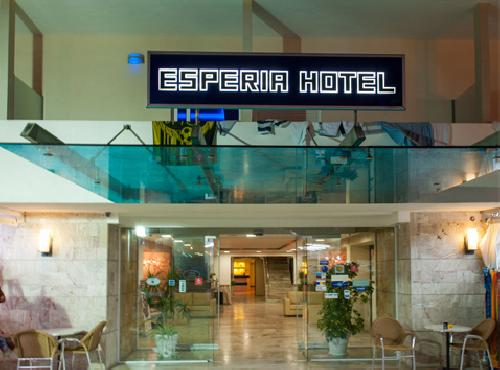 upload/300_EARLY-BOOKING--ZAKYNTHOS-----VARA-2013-–-hotel-Esperia-3_3.jpg