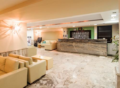 upload/300_EARLY-BOOKING--ZAKYNTHOS-----VARA-2013-–-hotel-Esperia-3_7.jpg