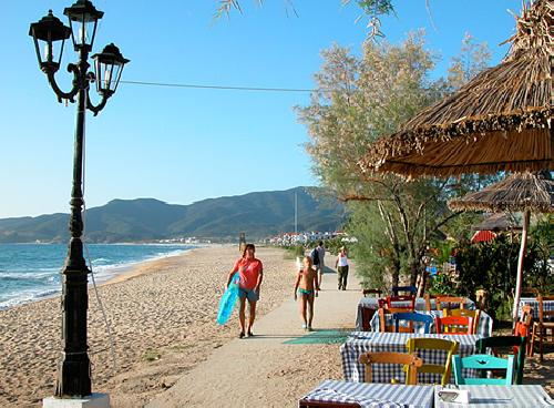 upload/331_Sejur-in-Halkidiki---Sarti-VARA-2013-–Studio-VERGINA-3_5.jpg