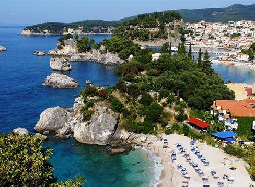 upload/366_Grecia-Parga-2.jpg