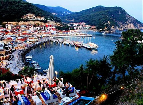 upload/366_Grecia-Parga-3.jpg