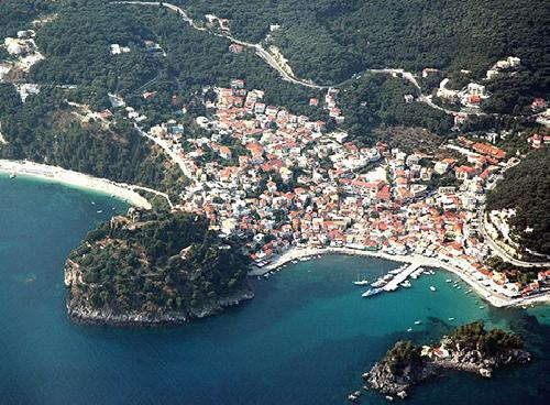 upload/366_Grecia-Parga-4.jpg
