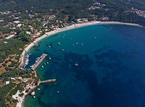 upload/366_Grecia-Parga-7.jpg