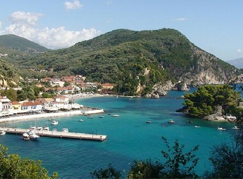 upload/366_Grecia-Parga-8.jpg
